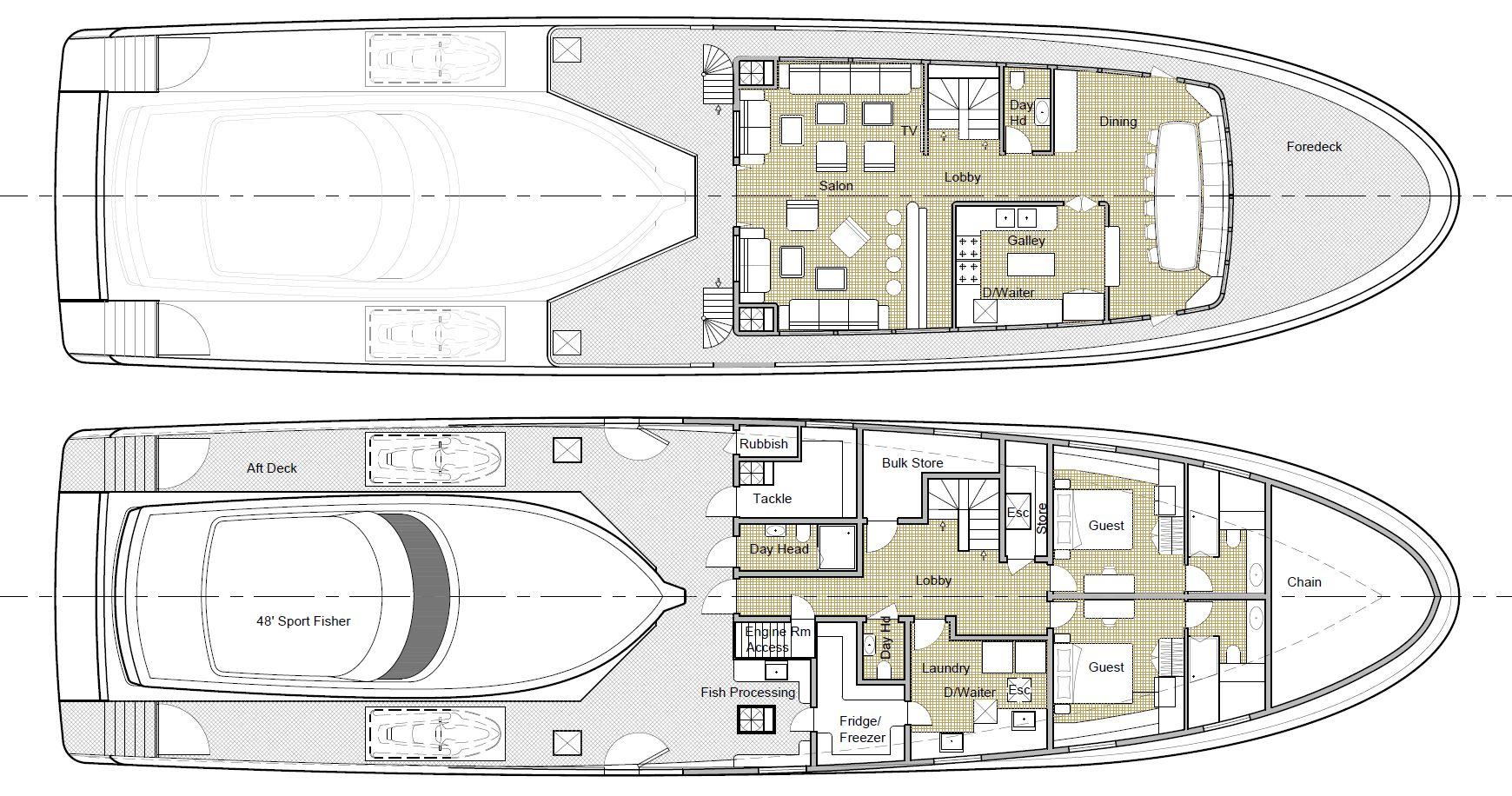 120-main-deck-plan