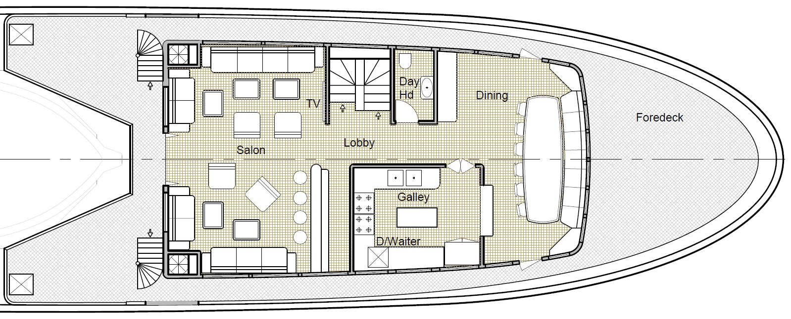 120-upper-deck-plan