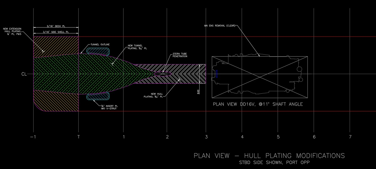 bay-breeze-hull-plan1